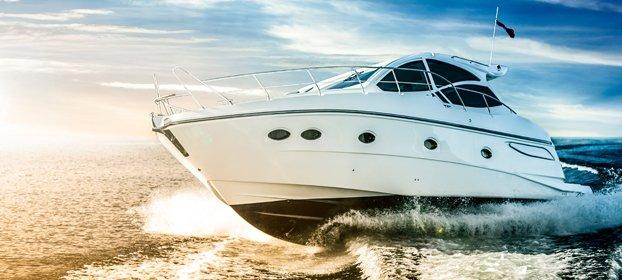 Boat-Photo_modified-new