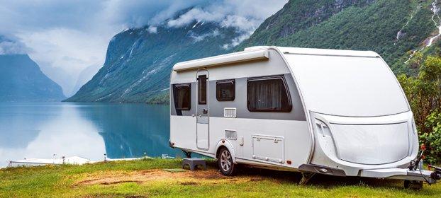 Caravan-smaller-size_modified-new
