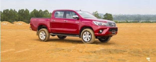 Hilux-new