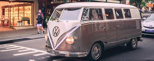 classic-carvan-img