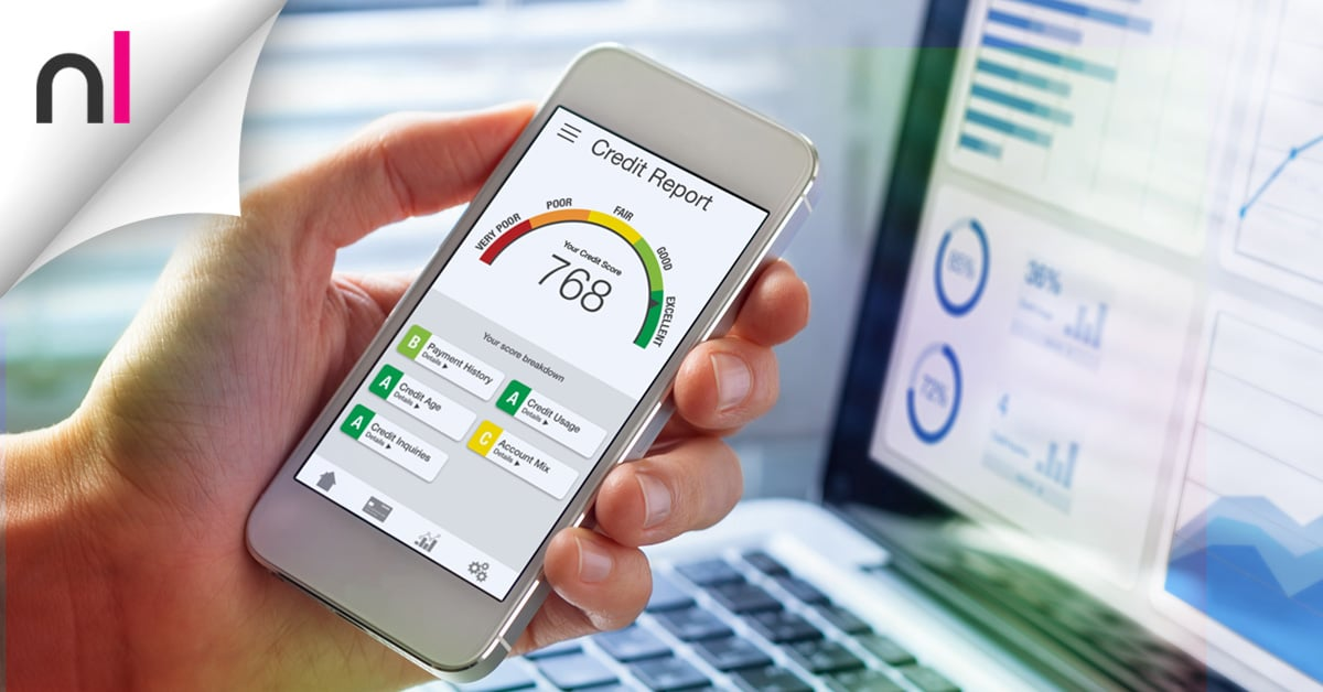 best way to build your credit score