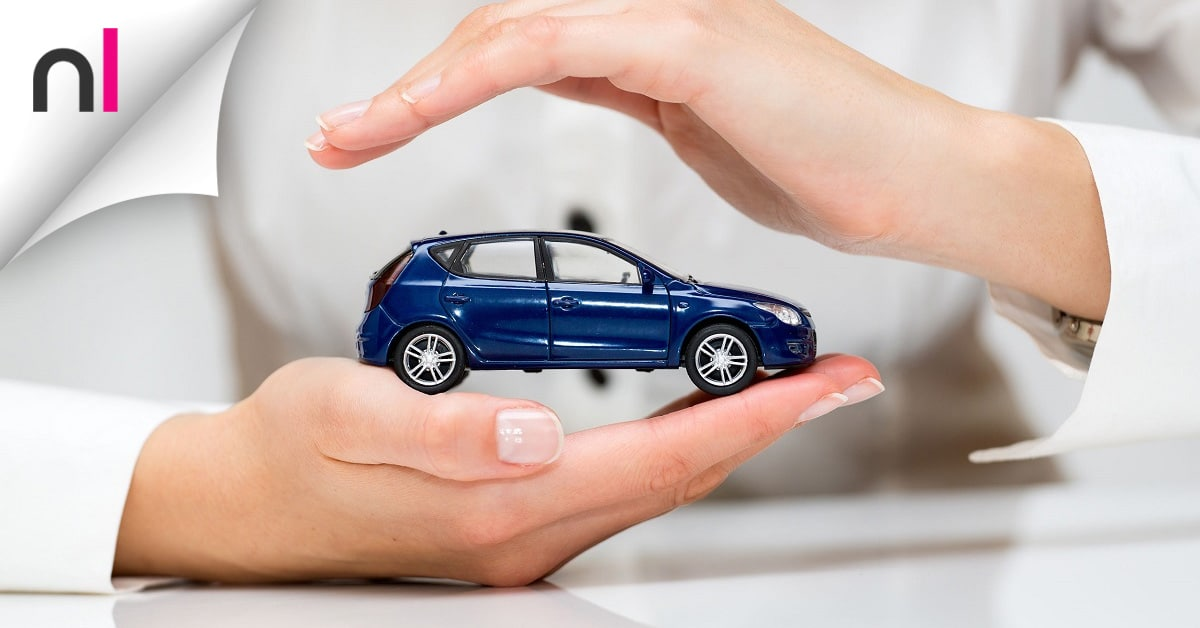 does car insurance cost more if you have a car loan