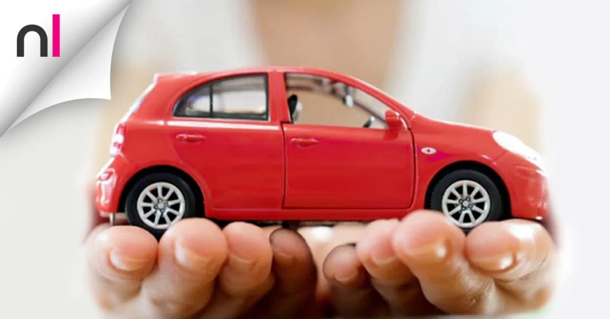 how does car finance work