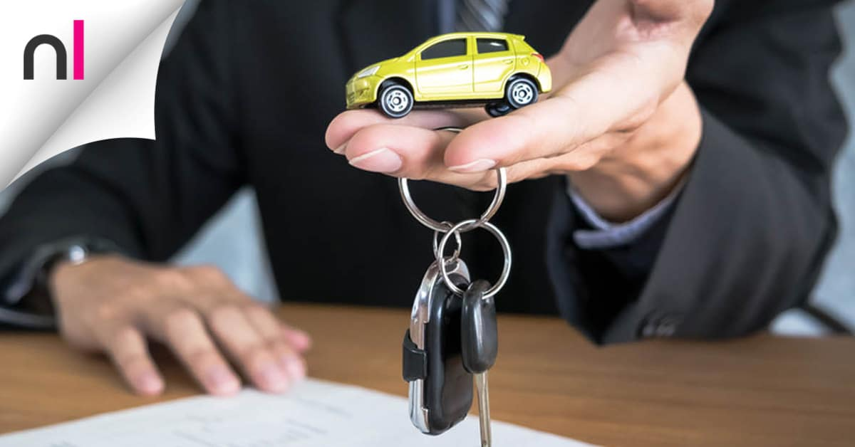 how long does car loan approcal take