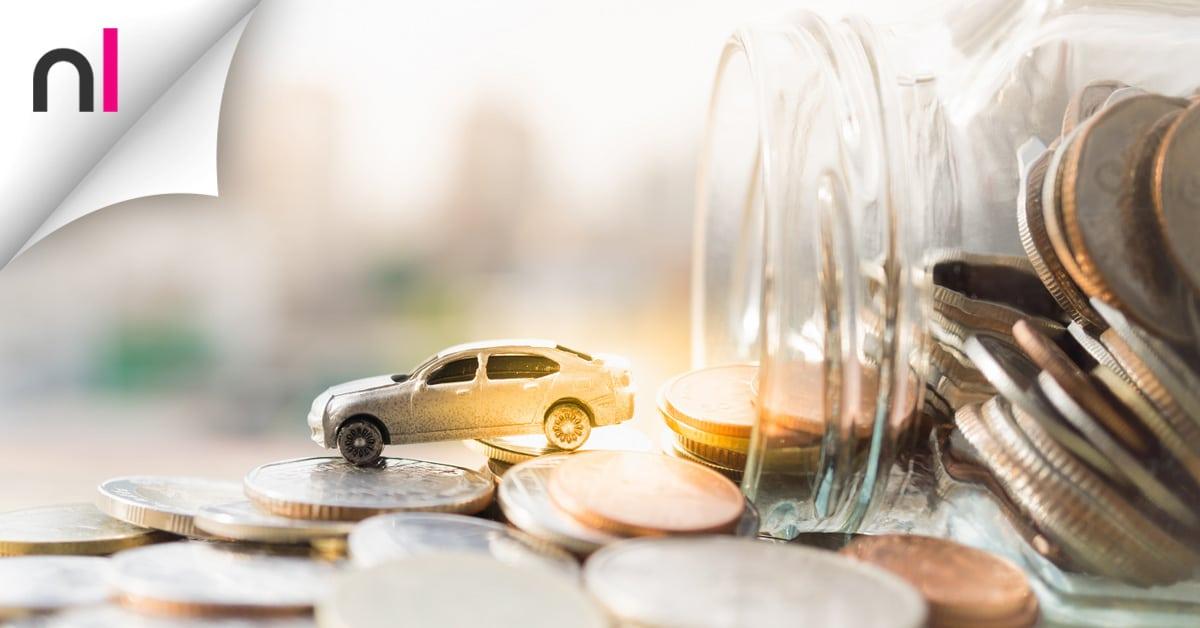 how much can you affprd tp borrow for a car loan