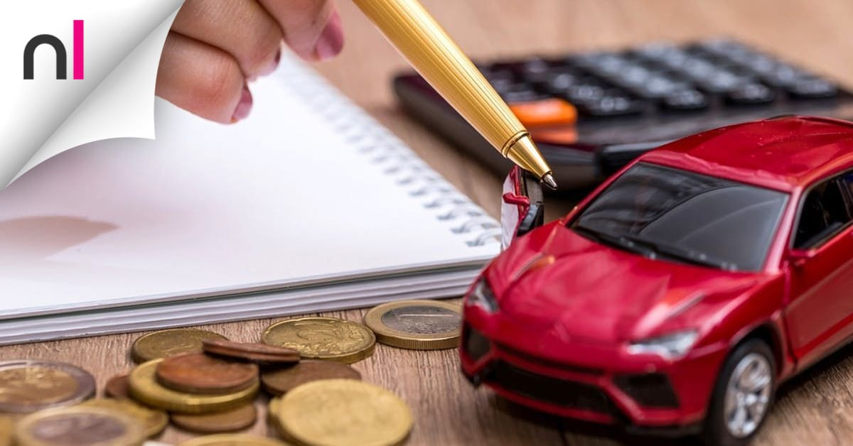 how to increase car loan approval