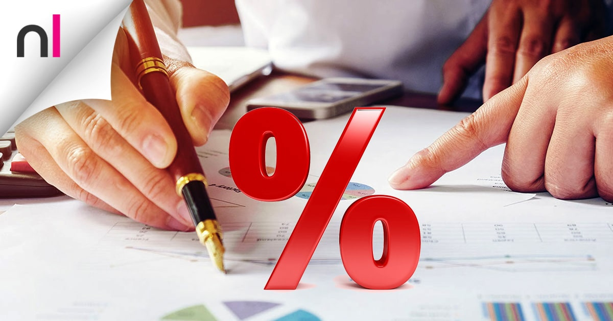 what is a car loan comparison rate