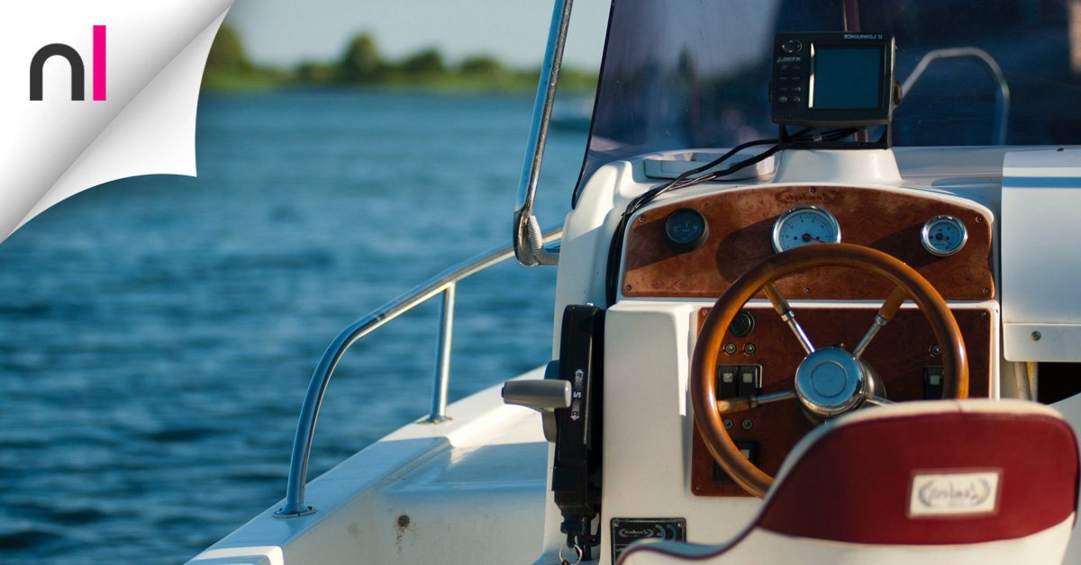 what is the best place to get a boat loan