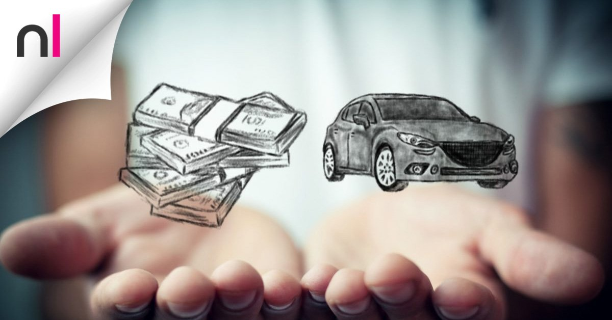 which is best a car loan or personal loan